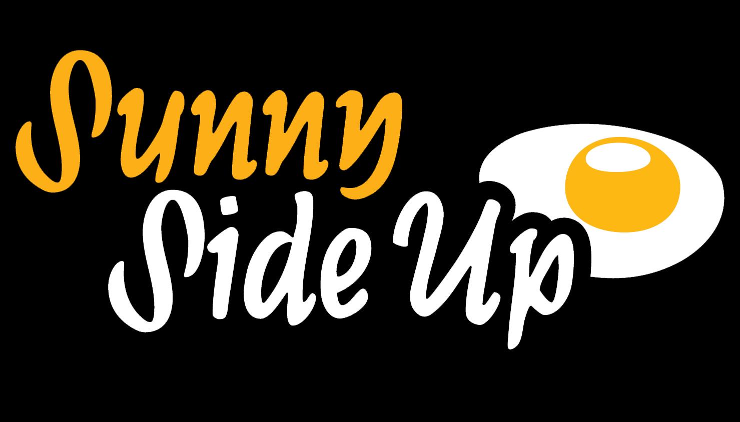 Hotel Sunny Side Up - Das Gstehaus
